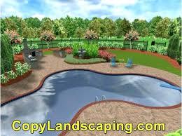 home landscape design tool virtual landscape design tool medium image for interactive landscape