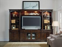 Wall Furniture by Entertainment Center Wall Units Wall Units Design Ideas