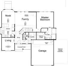 ivory home floor plans 24 best utah dream homes images on pinterest dream homes dream