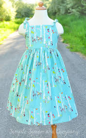 collection girls dress patterns pictures best fashion trends and