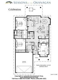 Hubbell Homes Floor Plans Floor Plans For Ranch Homes For 130000 Hubbell Homes Building
