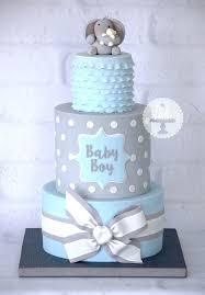 best baby shower cakes baby shower cake ideas elephant best on boy theme cake ideas