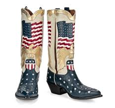 womens boots made in america 94 best best boots images on boots for