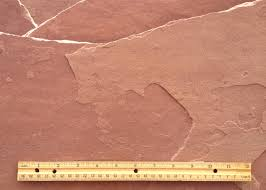 Average Cost Of Flagstone by Flagstone Tucson 520 296 6231 Acme Sand U0026 Gravel
