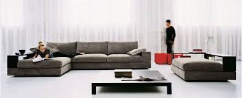 King Furniture Jasper Sofa Over  Off Home Culture - Kings sofa