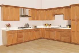 Kitchen Cabinets In Nj Kitchen Cabinets Lumberton Nj Taylor Maid Kitchen U0026 Bath Design