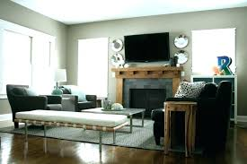 great room layout ideas family room arrangement ideas large size of interior dining room