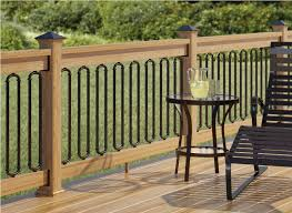 Wrought Iron And Wood Banisters Wrought Iron Railings For Steps U2014 Jbeedesigns Outdoor