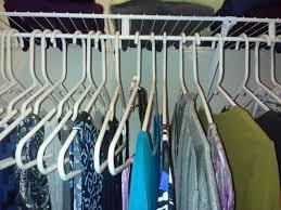 minimalist wardrobe the undeniable ruth