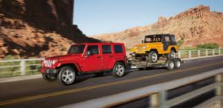 red jeep rubicon top reasons to buy a jeep wrangler unlimited model