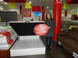 boom muebles ᐅ atención al cliente muebles boom teléfono gratuito contacta