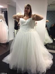 after wedding dress stockport to be forced to buy new wedding dress after losing