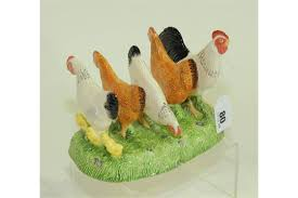 herriot country kitchen collection border arts herriot s country kitchen chickens