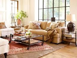 181 best white trim wood color doors windows images on pinterest
