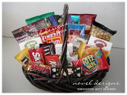 Gift Baskets Delivery Custom Las Vegas Gift Baskets Las Vegas Gift Basket Delivery