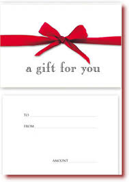 gift card company gift cards and folders