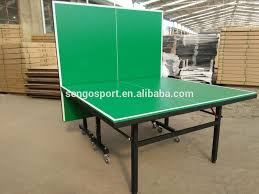 ping pong table tennis table cheap tennis table double fish outdoor ping pong table buy
