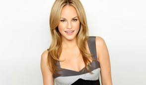 old lulu from general hospital exciting news for gh alum julie berman general hospital