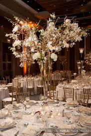 Hyatt Regency Chicago Floor Plan 102 Best Wedding Receptions Hyatt Regency Chicago Style Images