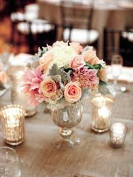 pretty inspiration ideas wedding centerpieces flowers best 25