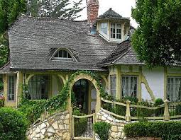 1586 best quaint cottages homes images on pinterest architecture