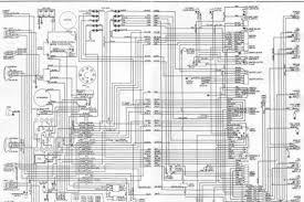 1974 dodge truck wiring diagrams 1978 d50 diagram 1967 surprising