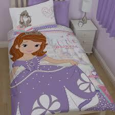 chambre princesse sofia stunning chambre princesse sofia images yourmentor info