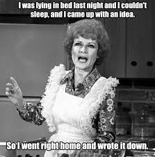Betty White Meme - elegant quotes about memory from sue ann aka betty white images