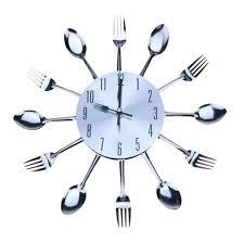 pendule cuisine horloge cuisine horloge cuisine affordable horloge