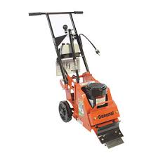 floor rentals floor care refinishing rentals tool rental the home depot