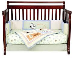 Davinci Emily 4 In 1 Convertible Crib by Da Vinci Emily Convertible Crib Dv M4791 At Homelement Com