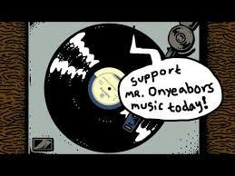 William Onyeabor Love Is Blind William Onyeabor Lyrics Playlists U0026 Videos Shazam