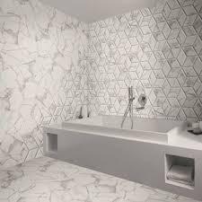 White Tiles For Bathroom Walls - bathroom wall tiles walls and floors