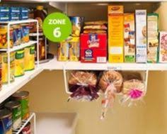 Ideas For Organizing Kitchen Pantry - 30 clever ideas to organize your kitchen kitchen cupboard