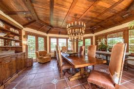 home interior horse pictures 100 home interior horse pictures compare prices on western