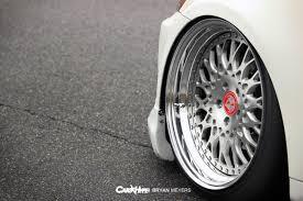 lexus is250 jdm visors carshype com blake kaufman u0027s vip is250 mini feature