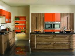 Funky Kitchen Cabinets 105 Best Contemporary Kitchens Images On Pinterest Colors