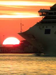 44 best big cruises in lisbon images on cruise ships