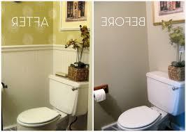diy bathroom decor ideas dazzling guest bathroom decorating ideas diy bathrooms decor small
