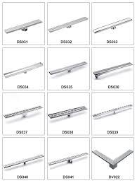 Basement Floor Drain Cover Sus304 Stainless Steel Basement Floor Drain Covers Buy Basement