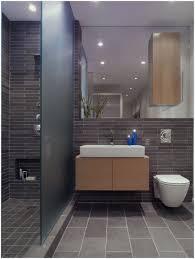bathroom design ideas small space bathroom design and shower ideas