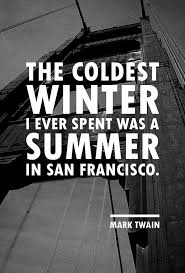 California travel news images Best 25 san francisco quotes ideas go live tattoo jpg