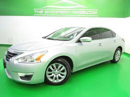 cheap nissan cars used cars denver affordable denver used cars the sharpest rides