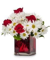 Flowers To Go Flowers To Go San Antonio Sheilahight Decorations