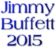 Jimmy Buffet Alpine Valley by Cheap Jimmy Buffett Tickets At Alpine Valley Music Theatre In
