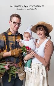 Infant Popcorn Halloween Costume Easy Halloween Costume Adults Dress Gardeners U0026 Dress