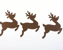 Redneck Christmas Deer Decorations by Nice Decoration Christmas Deer Decorations 10 Funny Redneck For