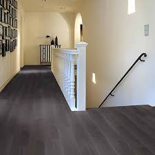 aquastep waterproof laminate flooring antracite v groove factory