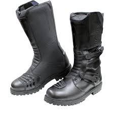 boots uk waterproof richa adventure motorcycle boots boots ghostbikes com