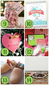 christmas eve traditions for couples christmas eve traditions